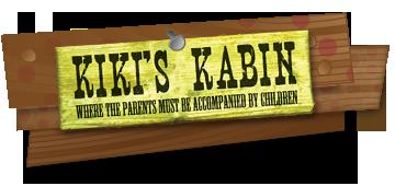 Kikis Kabin